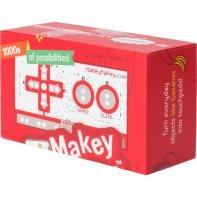 Makey Makey Classic E-COMM Version
