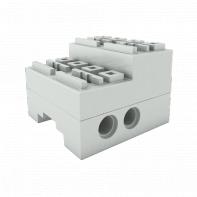Sbrick LEGO Control Brick