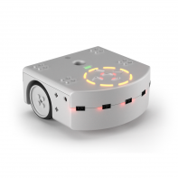 Thymio II - Robot �ducatif open source
