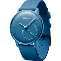 Withings Activity Pop Shark Azure