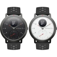 Withings Steel HR Sport Montre Connectée