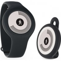 Withings Tracker GO Noir