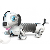 Dackel Robot Chien Ycoo