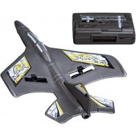 Flybotic X-Twin Evo Remote Controlled Aircraft