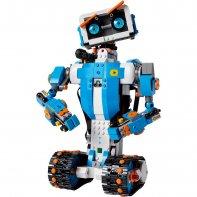 Mes Premières Constructions LEGO® Boost