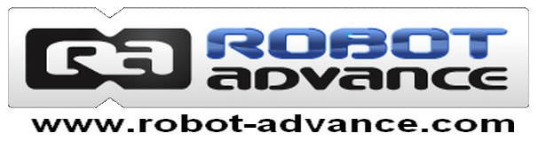Robot-advance""""