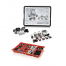 Ensemble De Base LEGO� MINDSTORMS� Education EV3 (Sans logiciel)