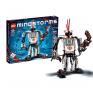 LEGO� MINDSTORMS� EV3
