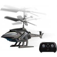 Flybotic Sky Hélicoptère Télécommandé