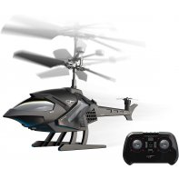 Flybotic Sky Remote Control Helicopter