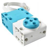 LEGO Technic Large Angular Motor 45602
