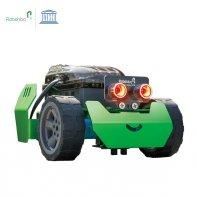 Q-Scout Robobloq Robot Educatif