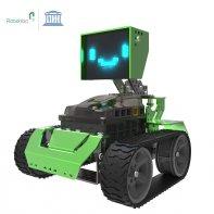 Qoopers Robobloq Robot Educatif