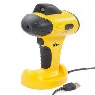 TTS Tuff-Cam 2 Digital Camera