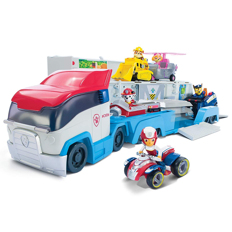 Patrouille Camion Pat Patrouille Patrouilleur Camion Camion Patrouilleur Camion Patrouilleur Pat Patrouille Pat Pat sQCtrdh