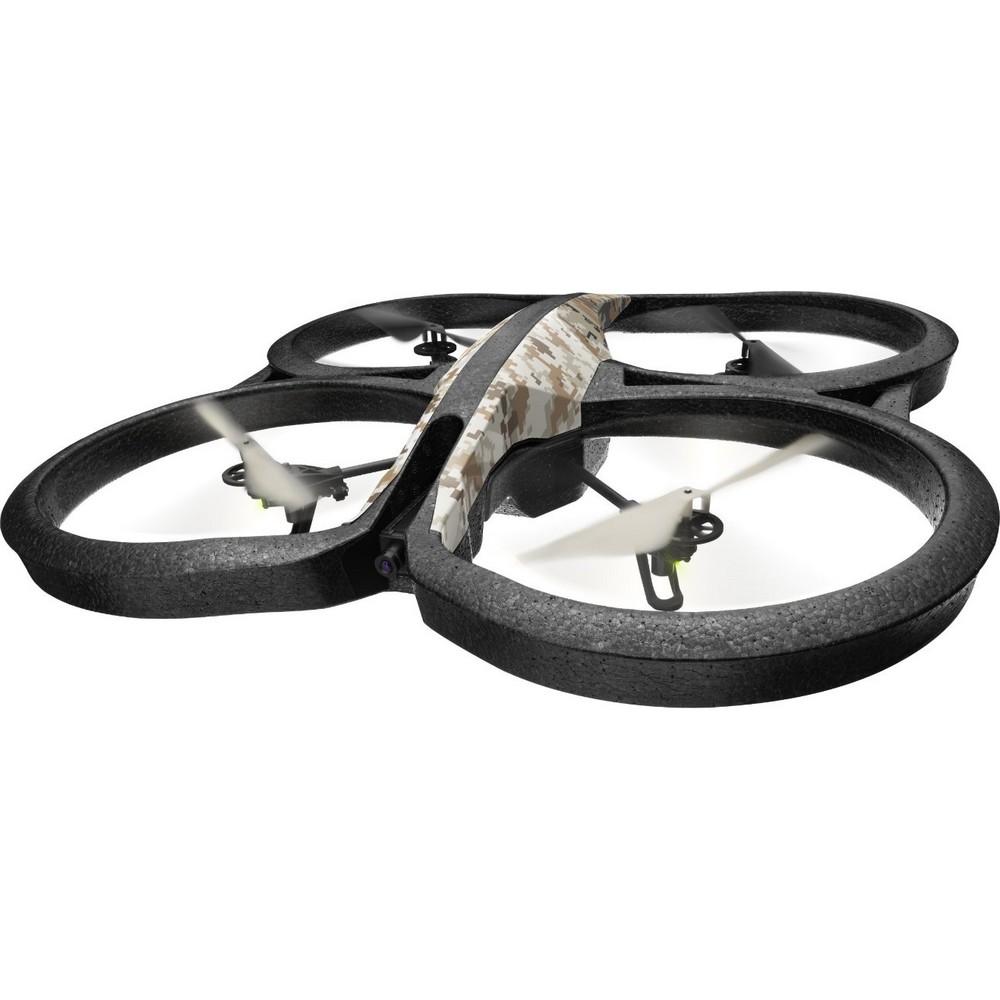 acheter un parrot ar drone 2 0 elite edition version sand sur robot advance. Black Bedroom Furniture Sets. Home Design Ideas