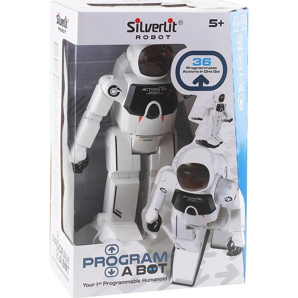 Bot Programm