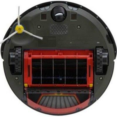 Robot Aspirateur iRobot Roomba 564 PET - Robot Advance
