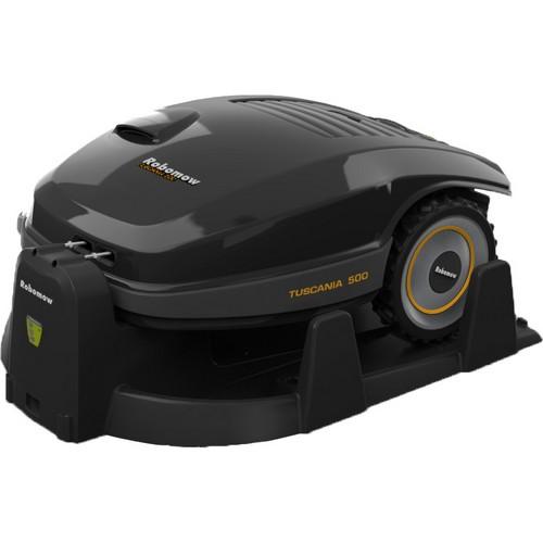 robot tondeuse robomow tuscania 500 robot advance. Black Bedroom Furniture Sets. Home Design Ideas