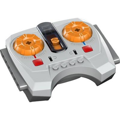acheter une tlcommande ir rx lego power functions 8879 sur robot advance