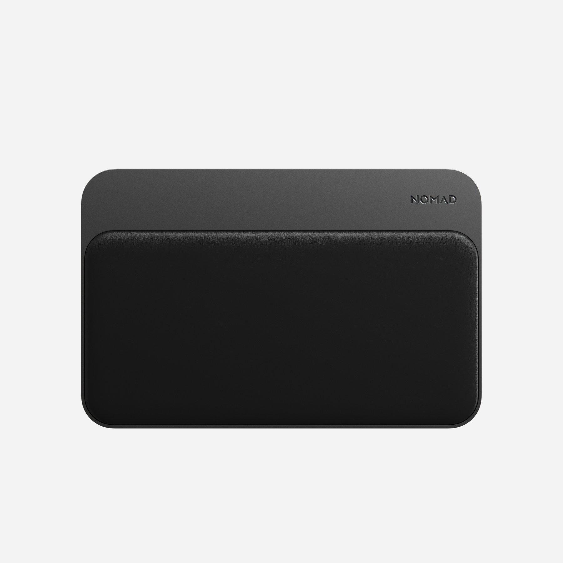 Nomad Station de charge sans fil à induction Edition