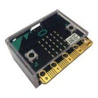 BBC Micro:bit Card Box