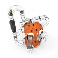 Circuit HEXBUG Nano V2 Tonneau (Helix 180�)