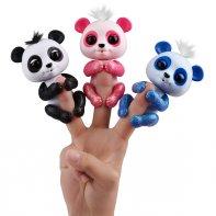 fingerlings Baby Panda