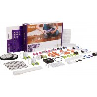 Gizmos And Gadgets Kit LittleBits