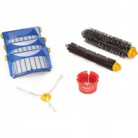 Maintenance kit for Roomba 600 Series