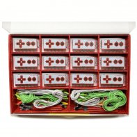Makey Makey STEM Classroom Pack