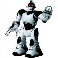 Mini Robosapien V2 WowWee