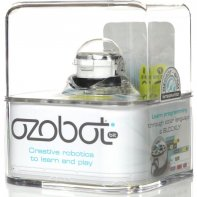 Ozobot Bit Single Pack