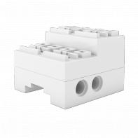 SBrick Plus LEGO Control Brick