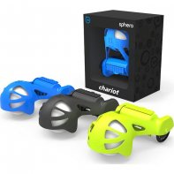 Sphero Chariot Educational Connected Robot