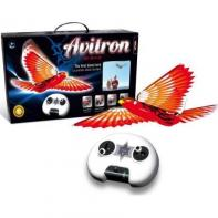 Avitron RC2.4G