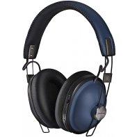 Casque Audio Sans Fil Panasonic HTX90N