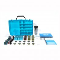Circuit Scribe Intro Classroom Kit