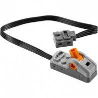 Commutateur LEGO® Power Functions 8869