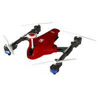 Drone PNJ R-SPEED