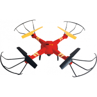 Drone PNJ Super-Fly