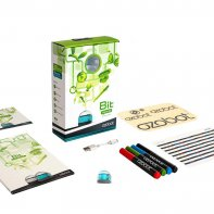 Ozobot Bit Maker Starter Pack