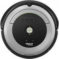 Robot Aspirateur iRobot Roomba 681