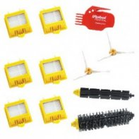Roomba 700 Series Replacement Kit
