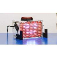 STEM Box Circuitmess : Spencer