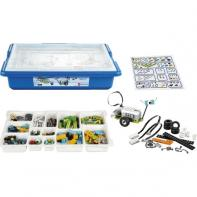 LEGO® Education WeDo 2.0 Core Set (Software and Pack of Activities Included)