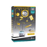 Ozobot EVO Educator Kit
