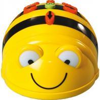 Robot BeeBot