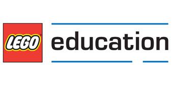 Acheter du LEGO Education