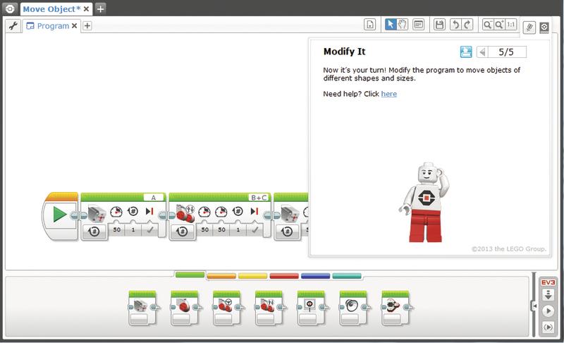 licence logiciel monoposte lego mindstorms education ev3 version num rique robot advance. Black Bedroom Furniture Sets. Home Design Ideas